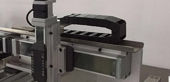 What should be paid attention to for linear modules?